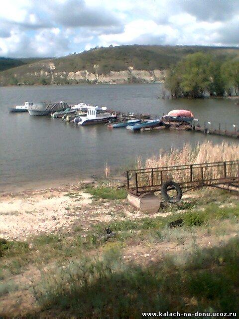 севастополь лодочные станции